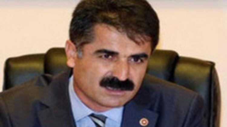 PKK tarihinde bir ilk