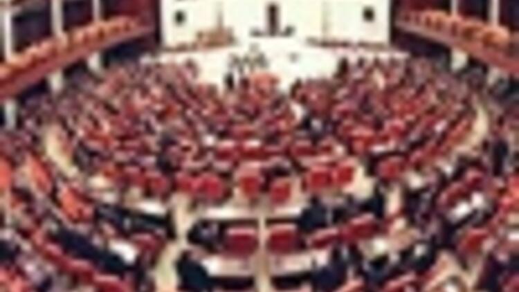 Turkey fails to give women proper voice