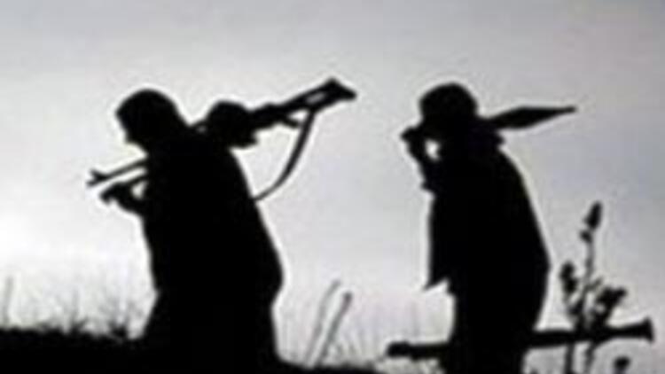 Hüseyin Aygün PKK'yı böyle suçlamıştı