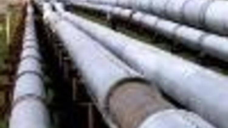 Turkey to face gas shortage if Iranian pipeline delayed