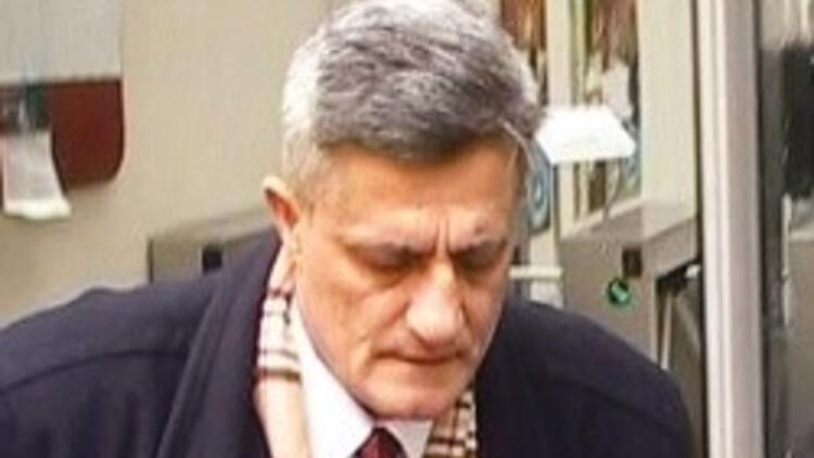 ODA TV sanığı cezaevinde hayatını kaybetti