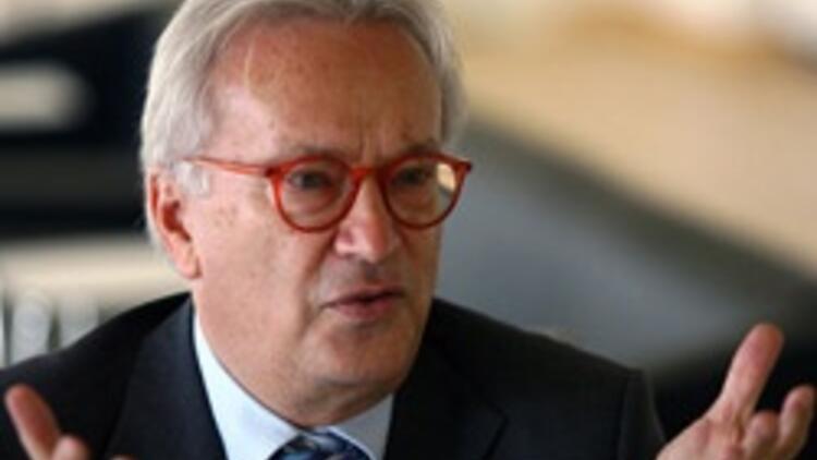 Swoboda'dan #duranadam'lı tweet
