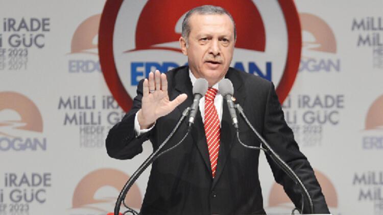 ABD ve Mısır'dan Erdoğan'a tepki