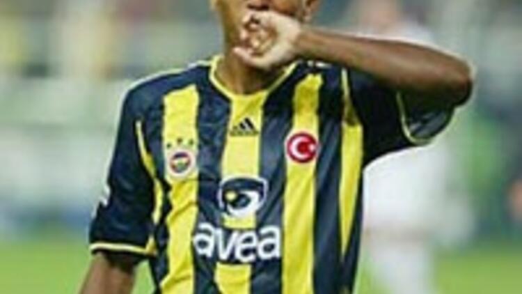 Valencia Aurelio için Fenerbahçe'yle masaya oturabilir