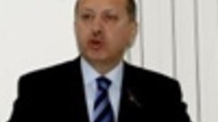 Turkish PM Erdogan slams Israel