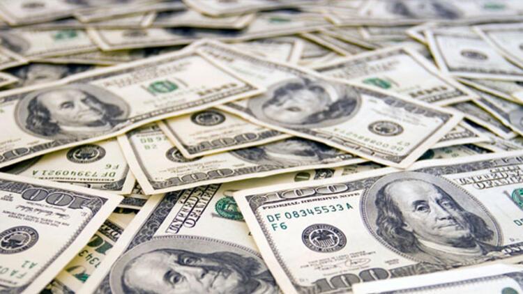 Üreticide 2.20 TL'lik dolar endişesi