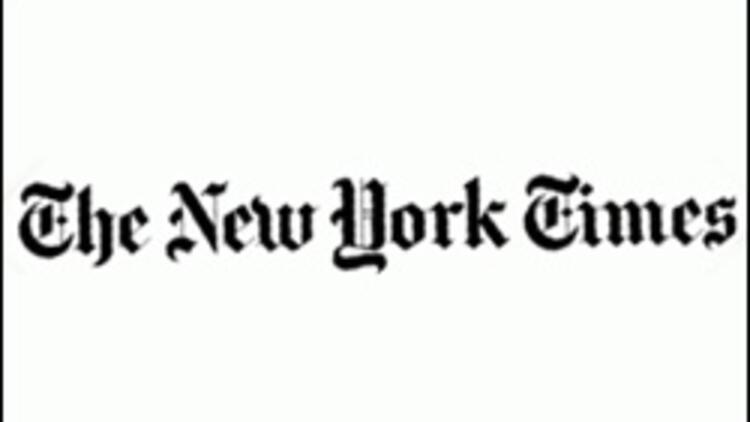 New York Times'dan Türkçe makale, Türkçe tweet