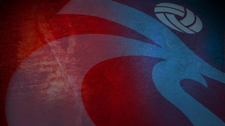 Trabzonspor antrenörü istifa etti