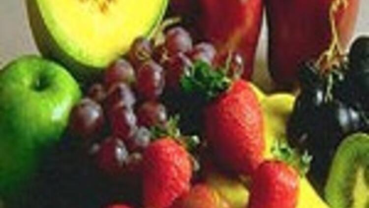 Kanser ve beslenmede doğru bilinen yanlışlar