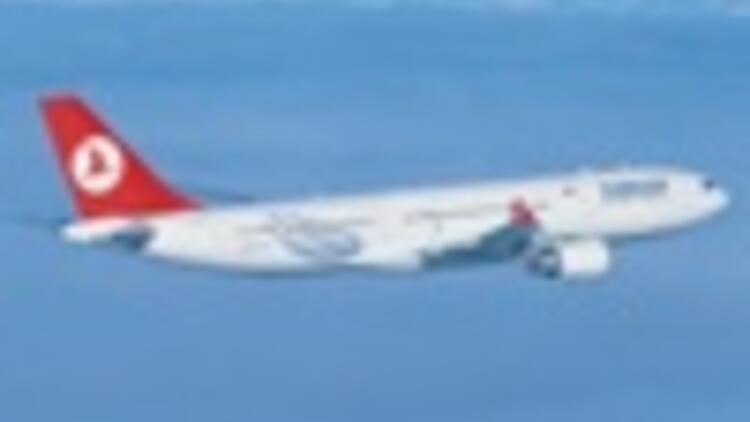 Turkish Airlines joins star alliance