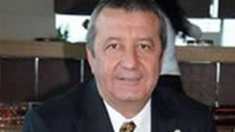 Arkas Spor'un gözü Ziraat Bankası'nda