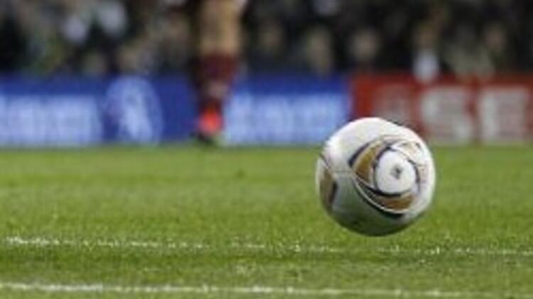 U19'ların İtalya maçı aday kadrosu
