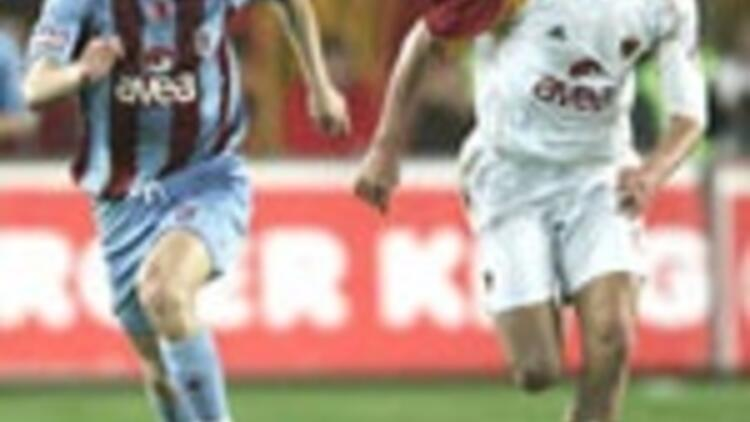 Stjepan Tomas Galatasaray'dan ayrılıyor