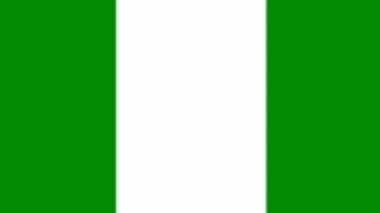 Nijerya'nın ilk kaptanı öldü