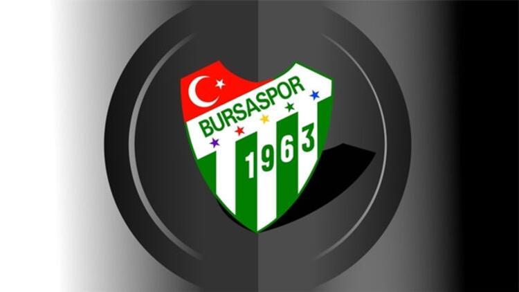 Bursaspor'da istikrarın adı Frey ve Taiwo