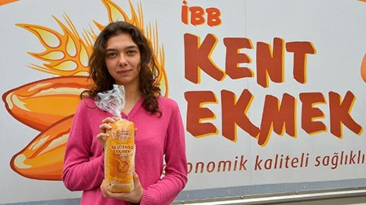 İzmir'in ekmekleri 50 şehirde umut oldu