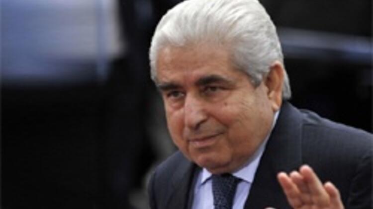 Kıbrıs'ta umudum kalmadı siyaseti bırakıyorum