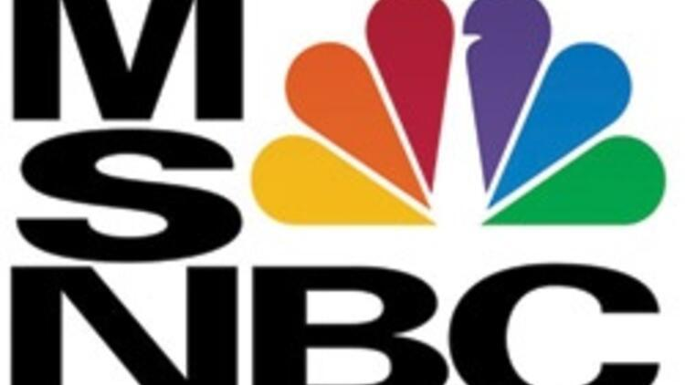 10 milyar dolar zarar etti, NBC ile 16 yıllık ortaklığı bitirdi