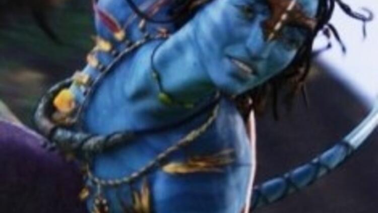 Avatar'a karşı Konfüçyus