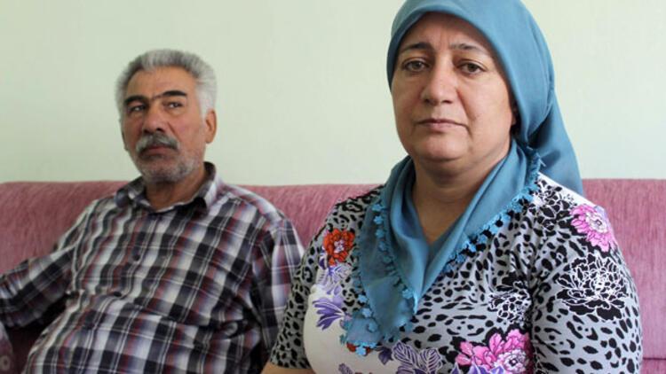 Diyarbakır bombacısının annesi: Oğlum öleydi
