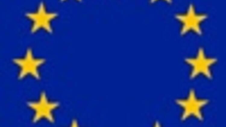 Turkey slams EU courts decision on PKK