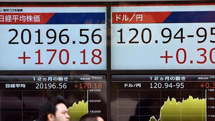 Beş soruda Takata krizi