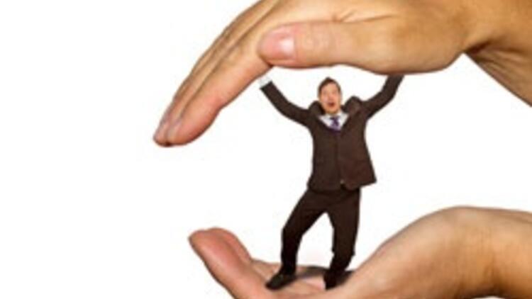 Çalışanların yüzde 40'ı 'mobbing' mağduru
