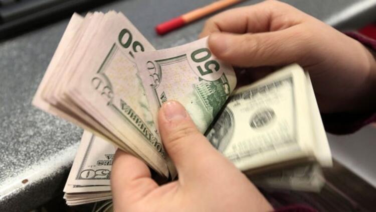 ABD borsaları haftayı rekor düşüşle kapadı