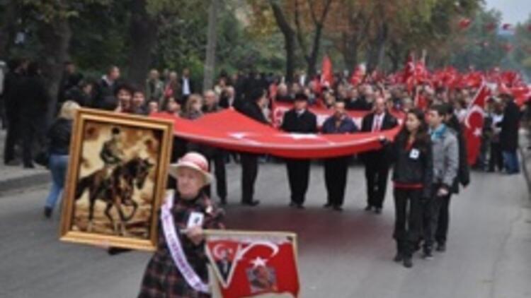 Kılıçdaroğlu: Yasta da sevinçte de kutlanacak