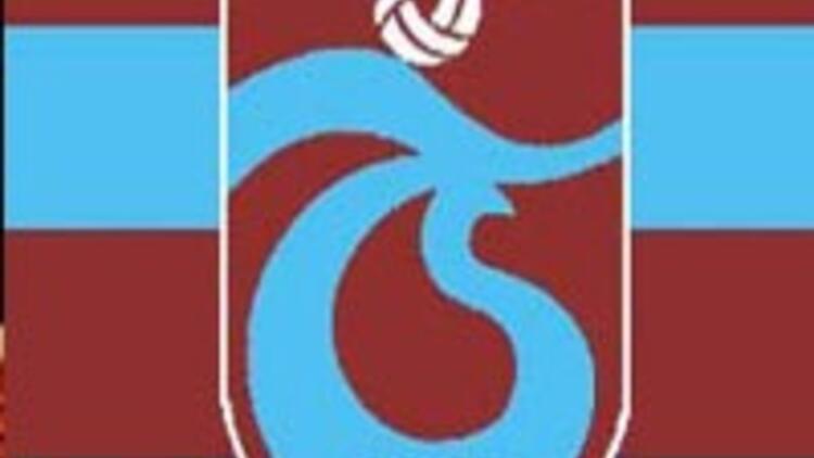 Trabzon Alpella'yı devaraldı