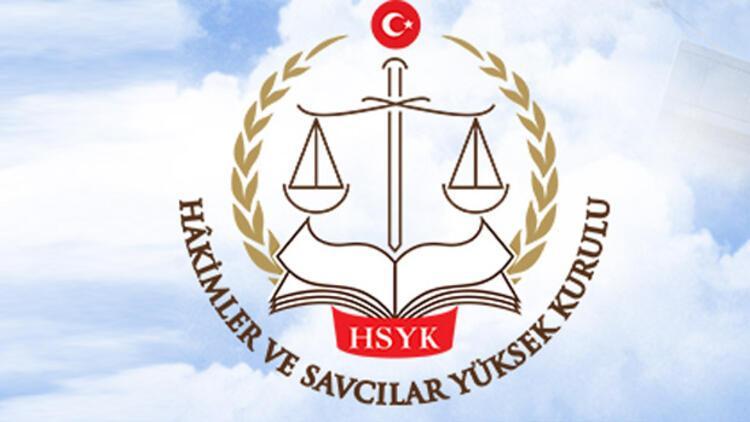 HSYK, Ergenekon mahkemesini incelemeye aldı