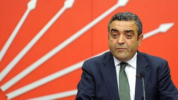 Sezgin Tanrıkulundan flaş koalisyon açıklaması: MHP ve HDP ile koalisyon yapabiliriz