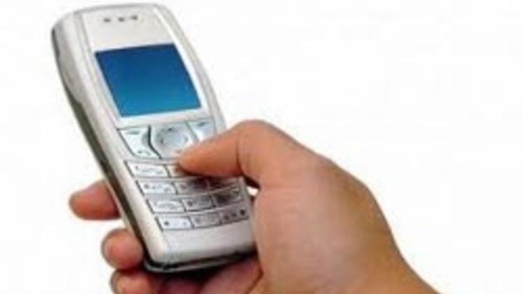 Cep telefonlarındaki casus yazılıma dikkat - Teknoloji ...