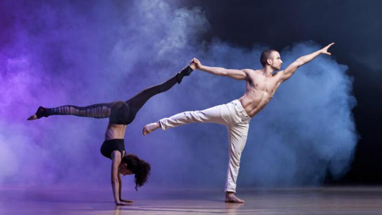 Oyuncular Sendikası dansçı ve opera şarkıcısı için standart istedi