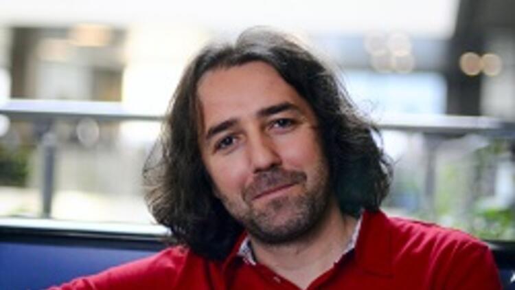 Gazeteci Fehim Taştekin'e Rusya'dan yasak