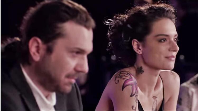 İncir Reçeli 2 filmi fragmanı izle (Filmdeki ilginç detay!)