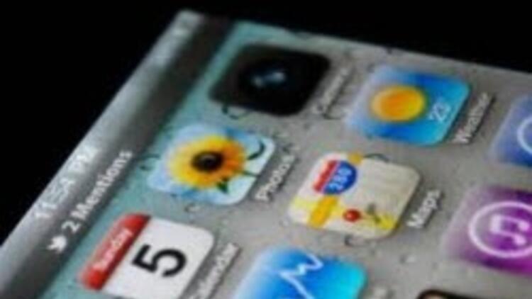 iOS ve Mac OS birleşiyor mu