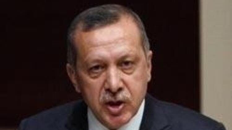 Erdoğan'dan nükleer santral açıklaması