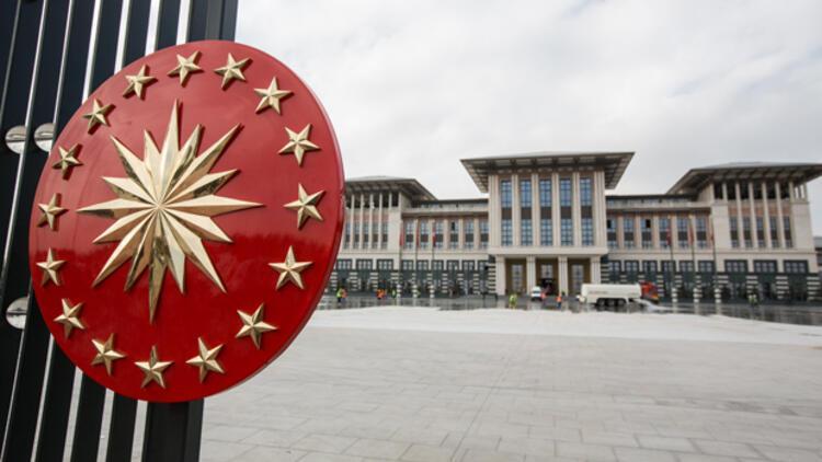 Cumhurbaşkanlığı Sarayı'nın müteahhidi Ilıcak ilk kez konuştu
