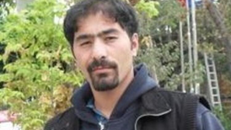 Ethem Sarısülük'ü vuran polis serbest bırakıldı