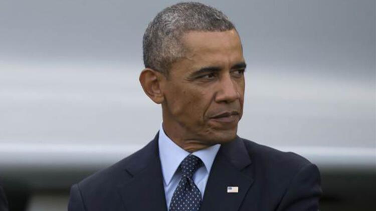 ABD'nin güvendiği 'ılımlılar' El Kaide'yle el ele