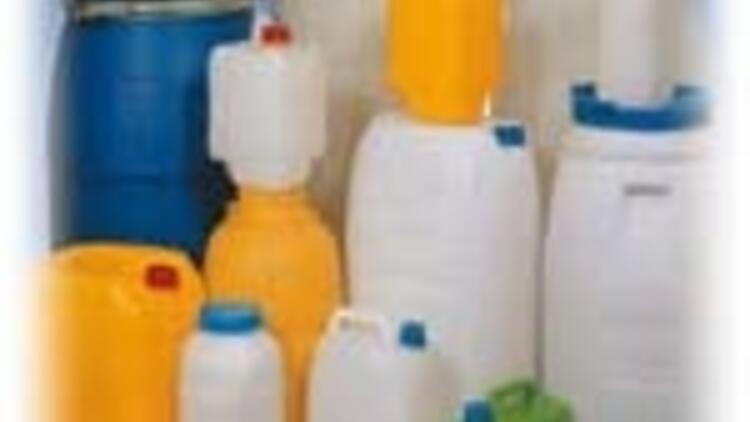 Plastik malzemelere dikkat