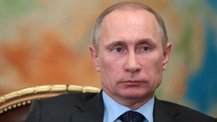 Rusya'ya şok... Borsa yüzde 14 düştü!
