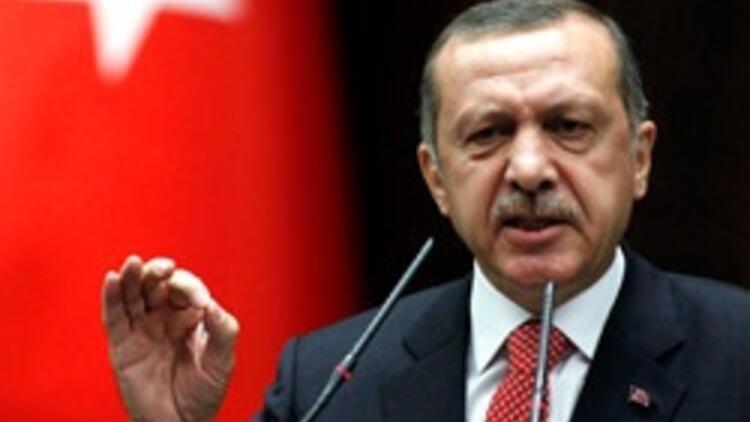 Mısır'dan Türkiye'ye orantısız tepki