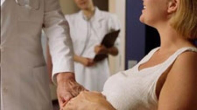 Bebeğiniz kalp hastası olabilir mi?