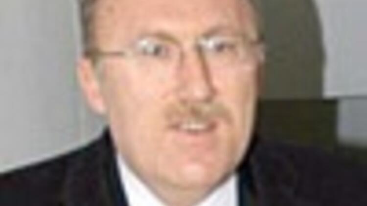 Turkish MP resigns as Turkey-Israel friendship group member