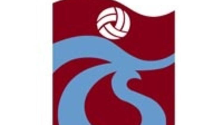 Trabzonspor geri sayıma geçti
