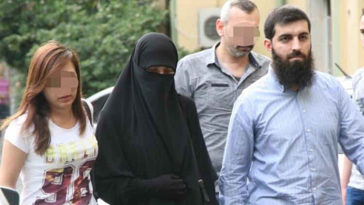 Ebu Hanzala kod adlı Halis Bayuncuk gözaltında (Halis Bayuncuk kimdir?)