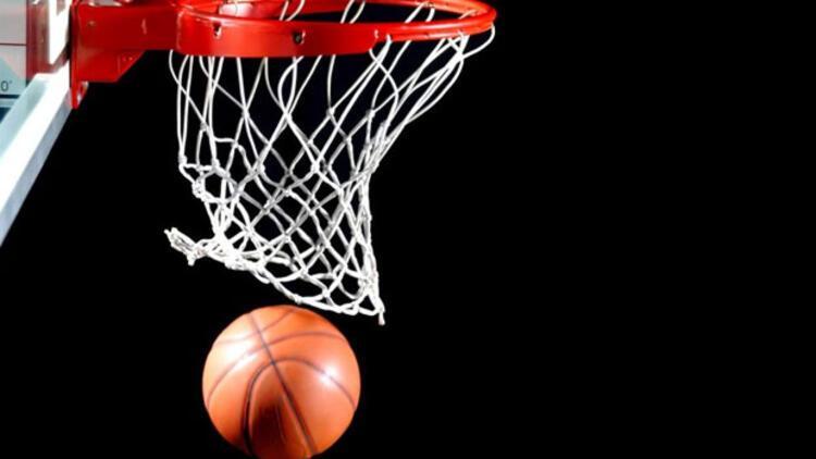 """Basketbolda """"teşvik"""" dönemi"""