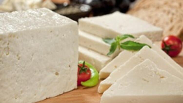 Sonunda bu da oldu beyaz peynir icralık oldu!